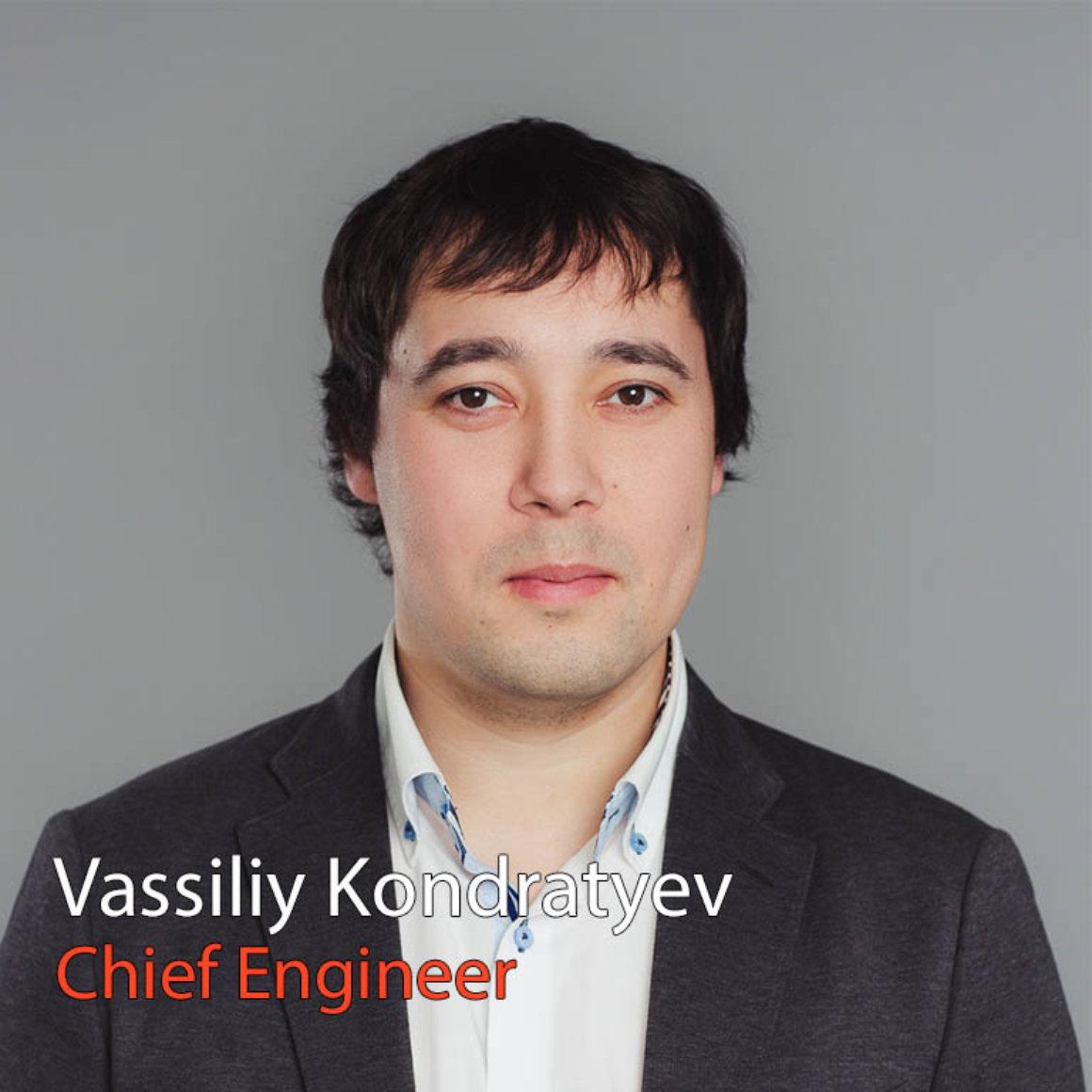 Vassiliy sw