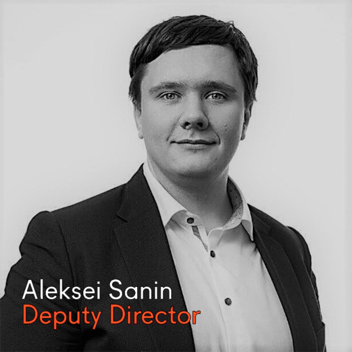 A.Sanin2