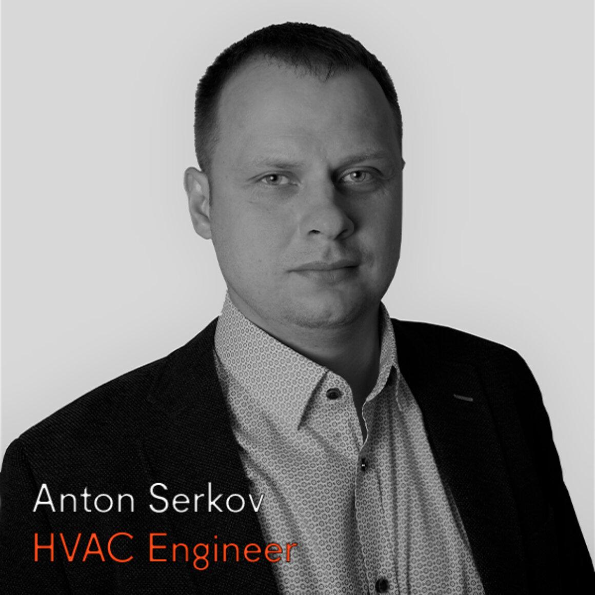 A.Serkov