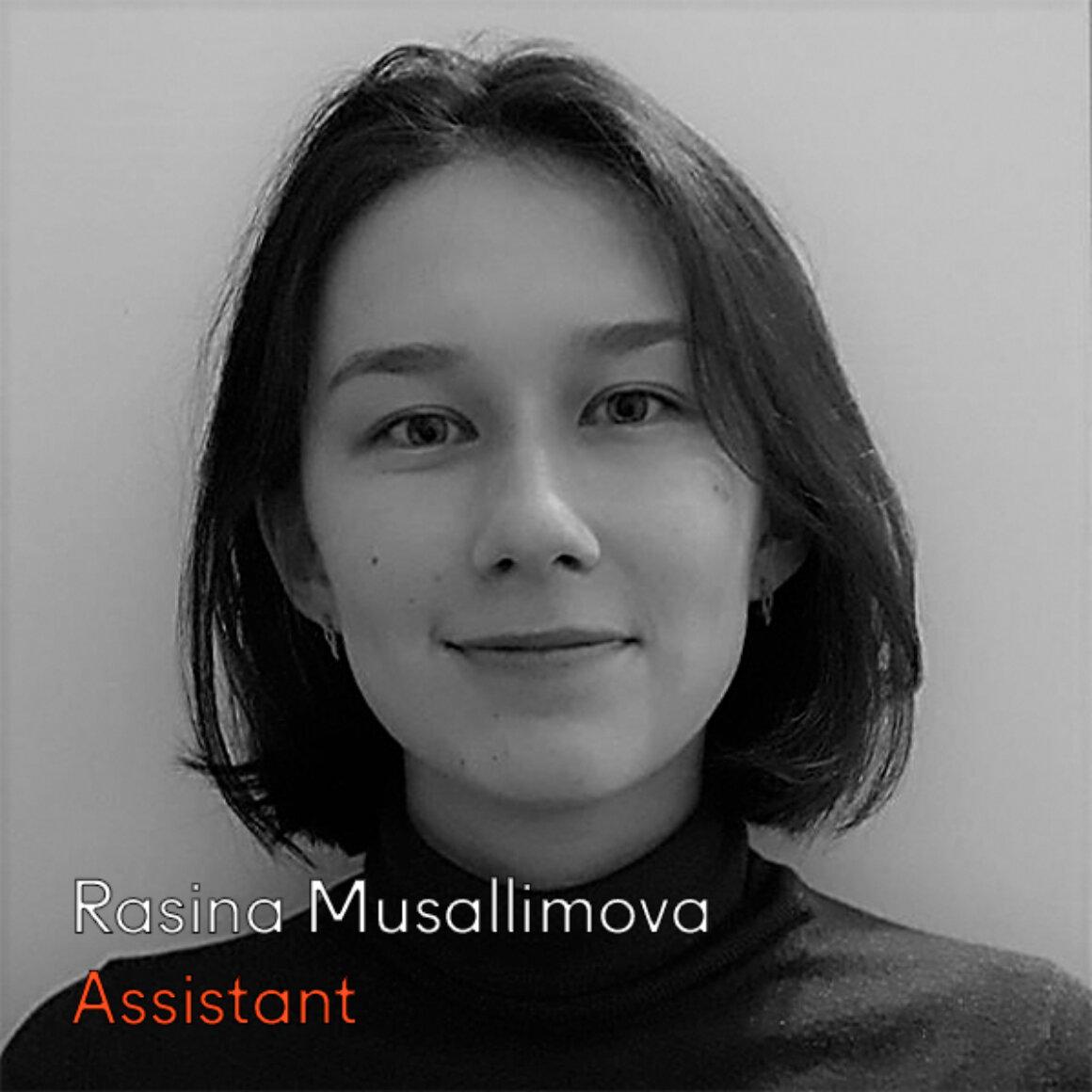 R.Musallimova_
